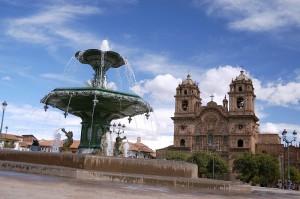 cuzco2