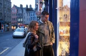 Sprachaufenthalt Freizeit Shoppen