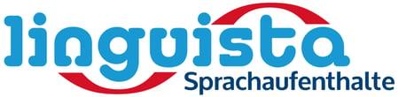 Linguista Sprachaufenthalte Logo