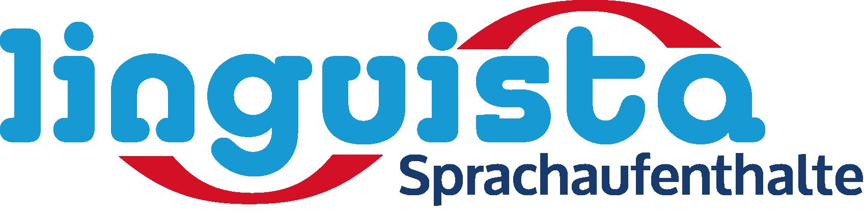 Oxygen_Linguista_Sprachaufenthalt_Logo_4c