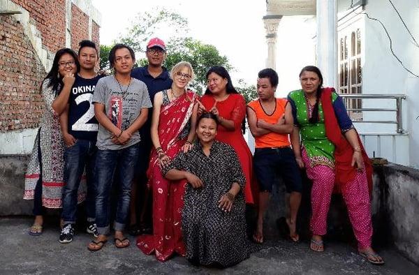 Nepal_21