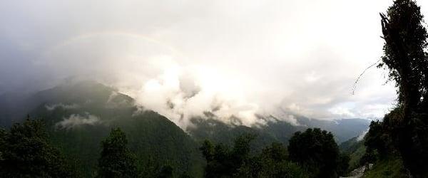 Nepal_8
