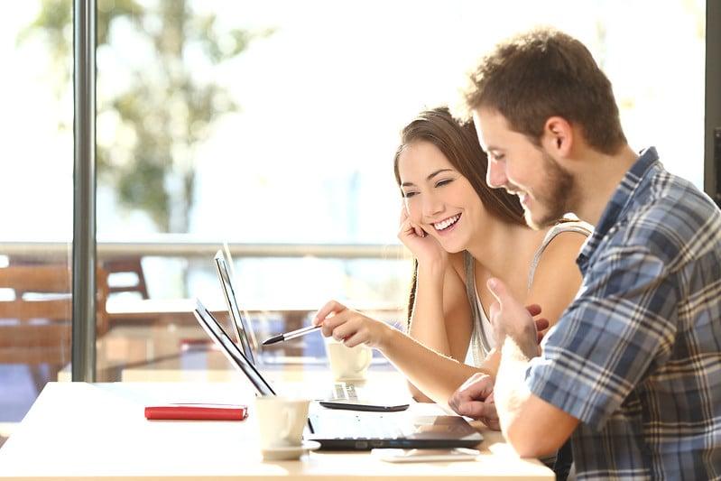 Online-Diplom-Sprachaufenthalt