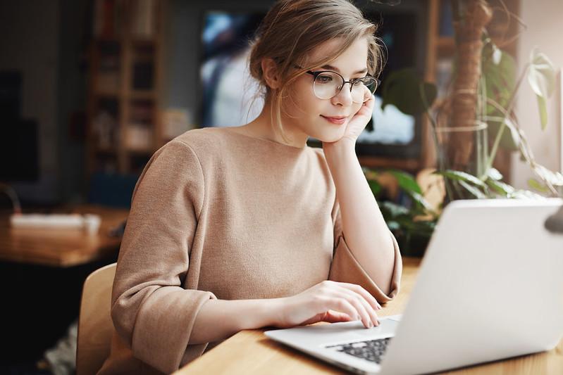 Online-Englisch-lernen