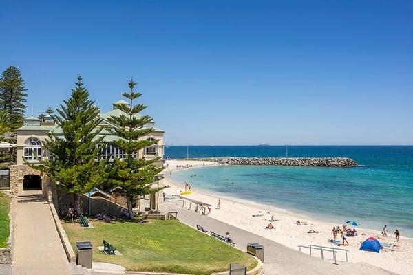 Perth-leben-tipps