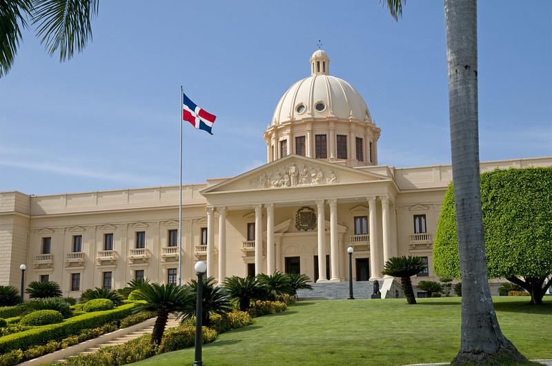 Sehenswürdigkeiten-Dominikanische-Republik