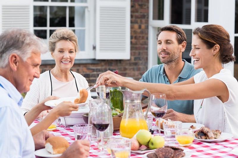 economiser-argent-famille-accueil-canada