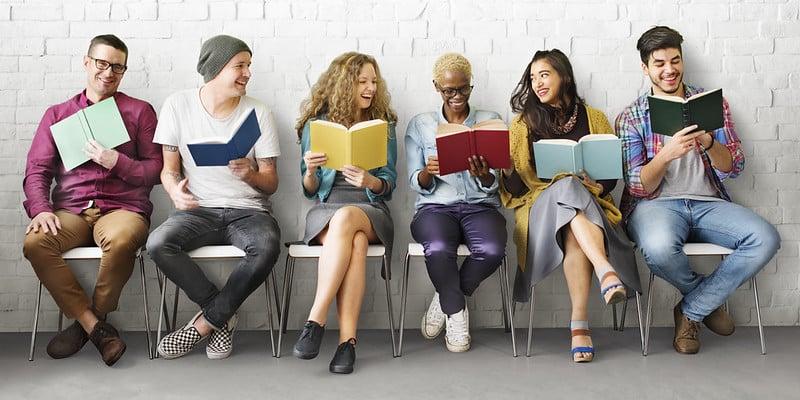 Sprachen-lernen-lesen