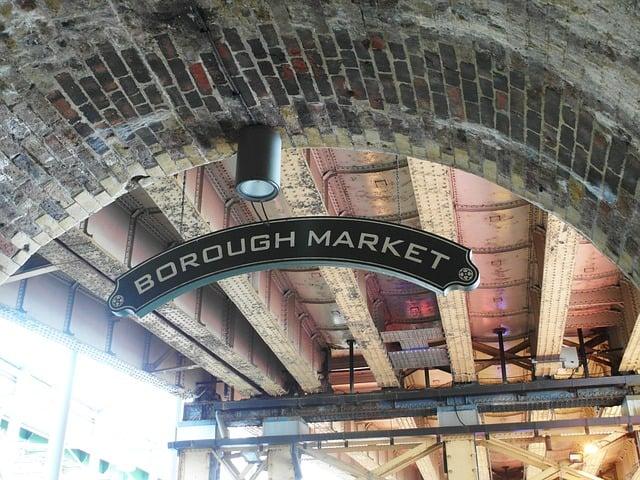 borough-market-foto-london
