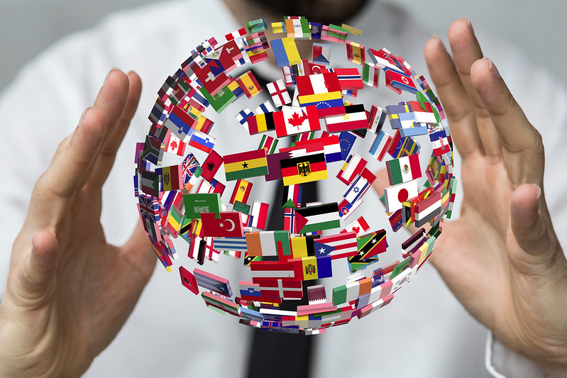 Cours d'allemand à l'étranger: Allemagne ou Autriche?