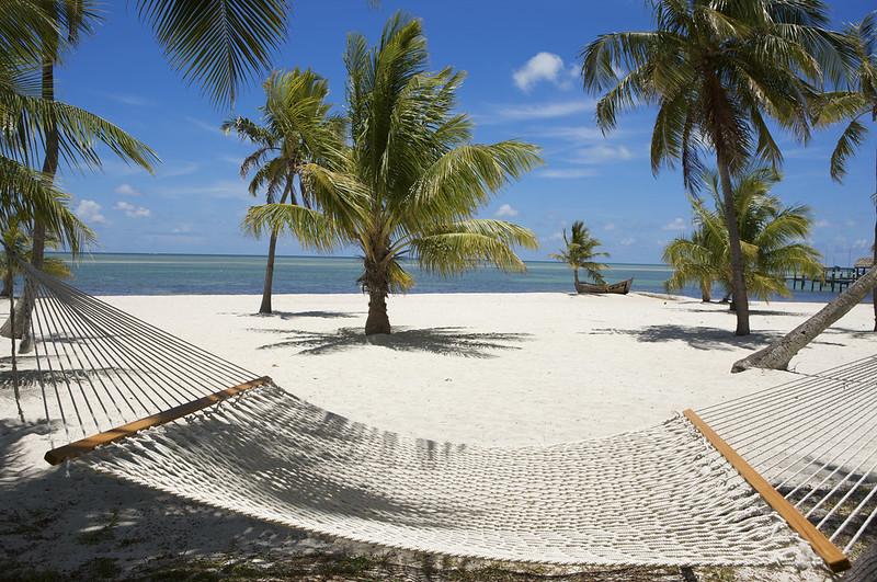 Warum 2021 in die Dominikanische Republik reisen?
