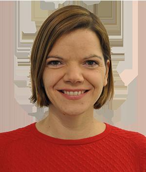 Anja Finkel