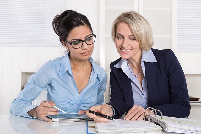 Business Kurse – Effektiv Sprachen lernen für den Beruf