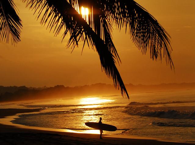 Costa-Rica-Erfahrungsbericht-Manuela