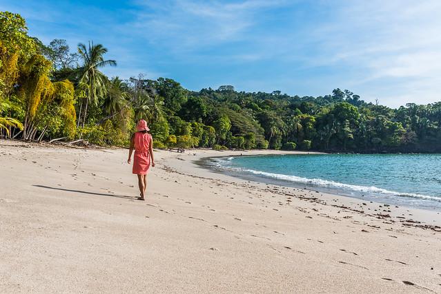 Costa-Rica-Erfahrungsbericht