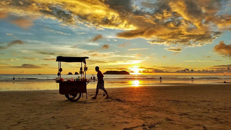 Tipps und Tricks für deine Costa Rica Reise