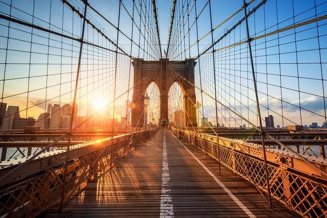 5 Gründe für einen Sprachaufenthalt in New York
