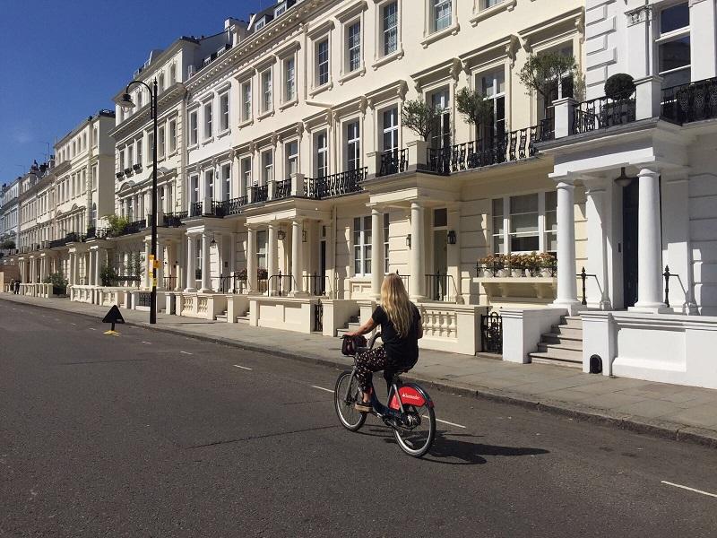 City trip en Europe - Les plus belles villes