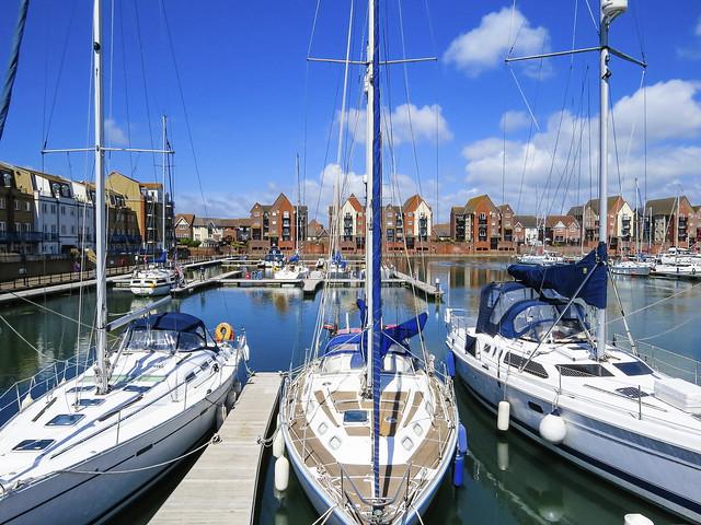 Erfahrungsbericht-Eastbourne