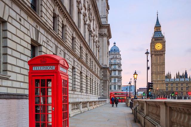 Erfahrungsbericht-London-Englischkurs
