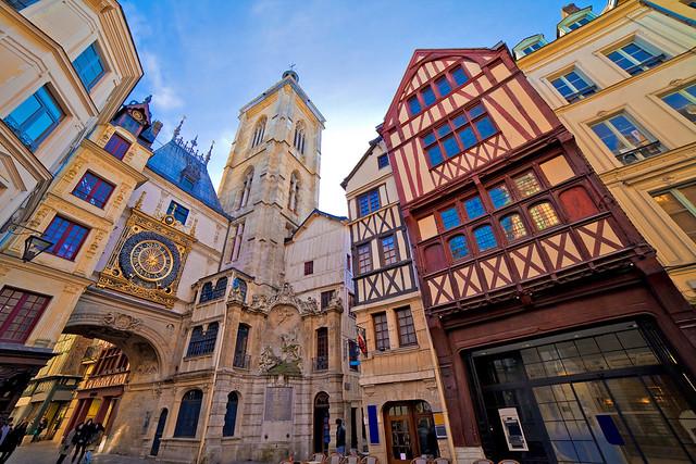 Erfahrungsbericht-Sprachaufenthalt-Rouen