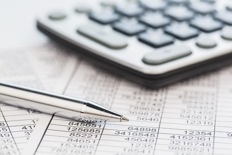 Dein Finanzplan: Kosten Sprachaufenthalt