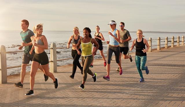 Fitness-Tipps-für-deine-Sprachreise-fotolia
