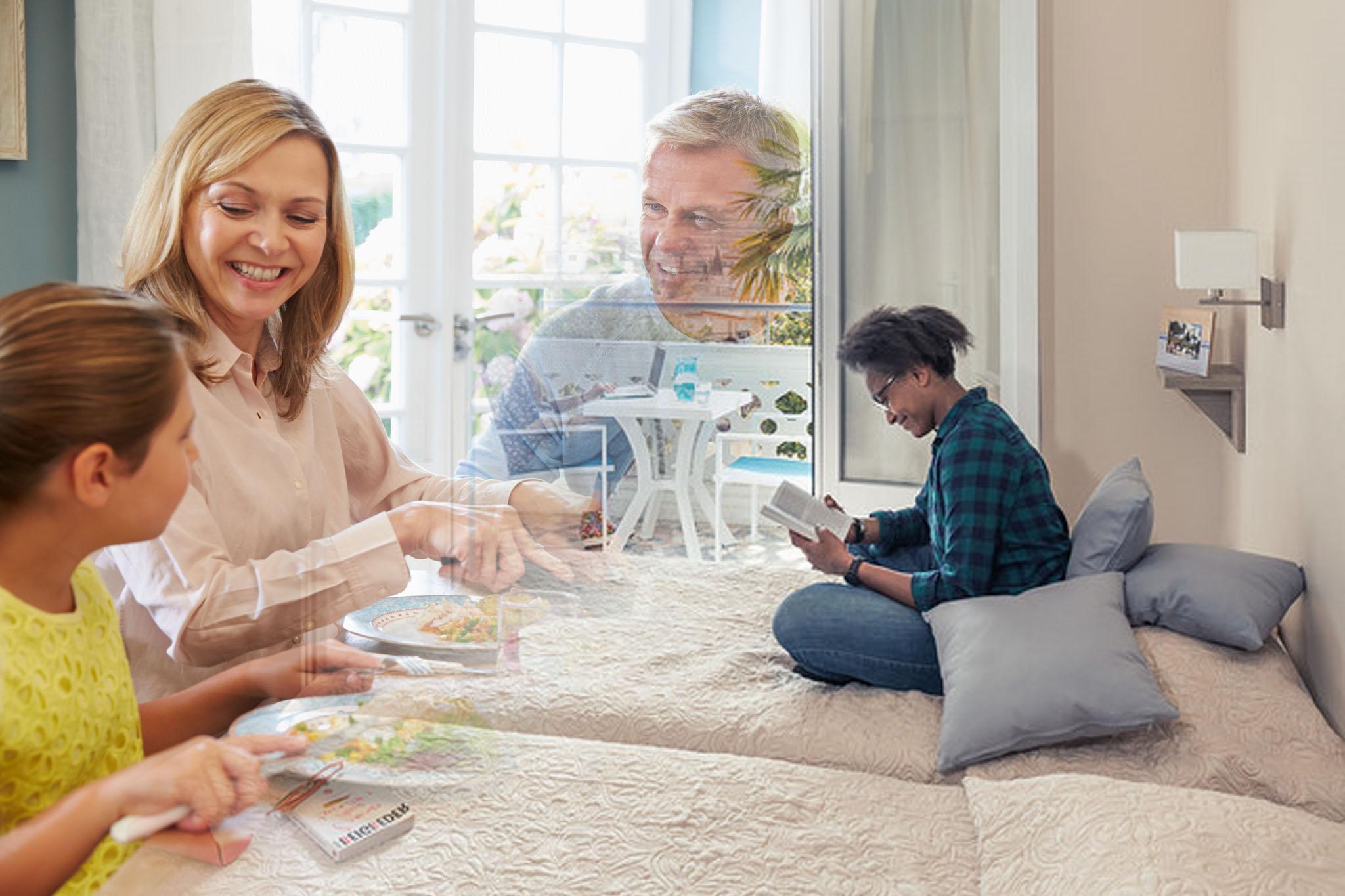 Gastfamilie-oder-Residenz