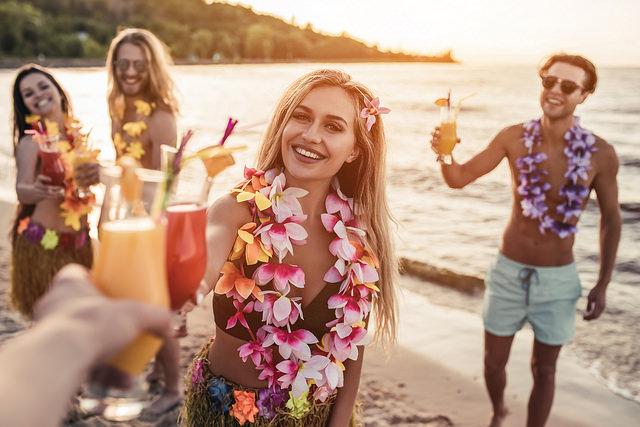 7 Geheimtipps für deine Hawaii Rundreise