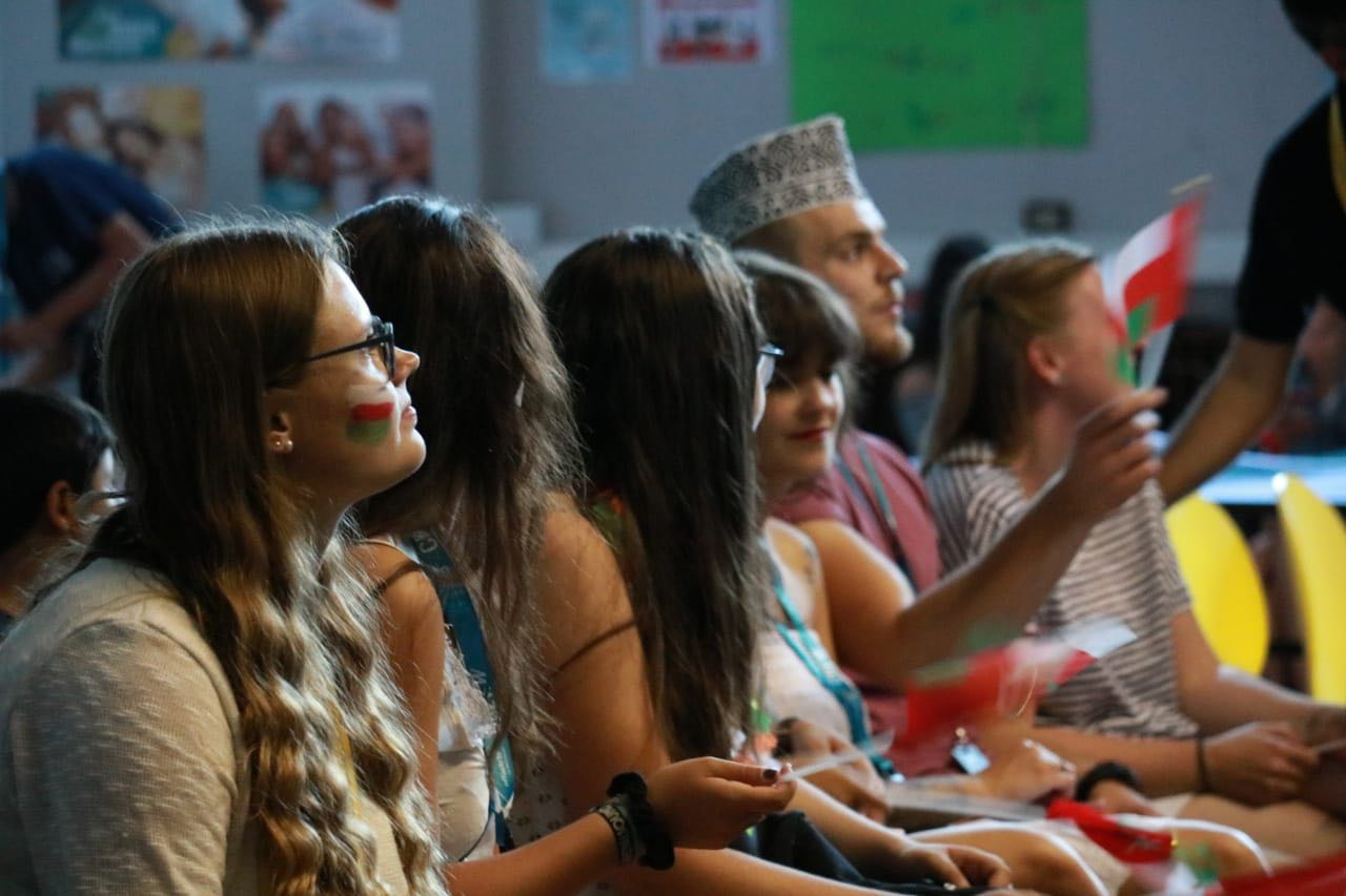 Jugendsprachkurse England: Gelungene letzte Wochen