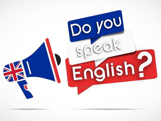 Englisch Akzente Teil 1: Grossbritannien und Amerika