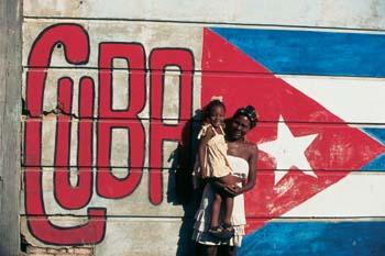 Viva la revolución - Ein temperamentvoller Sprachaufenthalt in Kuba