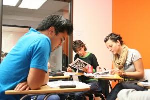 Die richtige Sprachschule auswählen – Teil 2