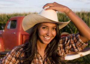 Arbeiten in Australien: Farmstay, WWOOF und mehr
