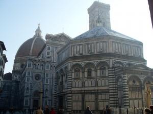 Sprachaufenthalt in Florenz, der schönsten Stadt Italiens