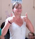 Sprachschule für Jugendsprachkurse in Bournemouth