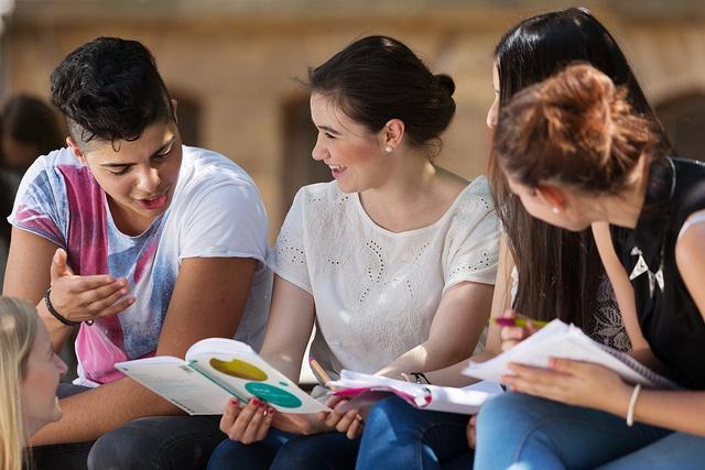 Cambridge Exams – Was du unbedingt wissen solltest
