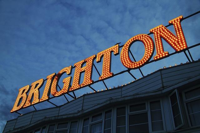 Rein ins Nachtleben: Die 8 angesagtesten Clubs in Brighton