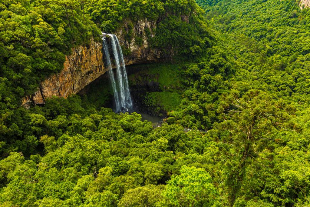 5 Dinge, die du in Costa Rica erlebt haben musst
