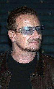Dublin – Englisch lernen wie Bono!