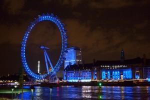 Work Experience in London - Ein Erfahrungsbericht