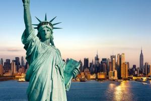 New York - Das Leben in einer fremden Grossstadt Teil 1