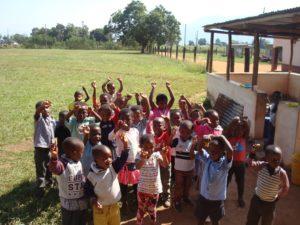 Swasiland, Südafrika und Mosambik – ein Reisebericht