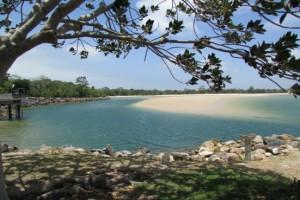 Ein Marathon durch Australien - #linguistaunterwegs Teil 2