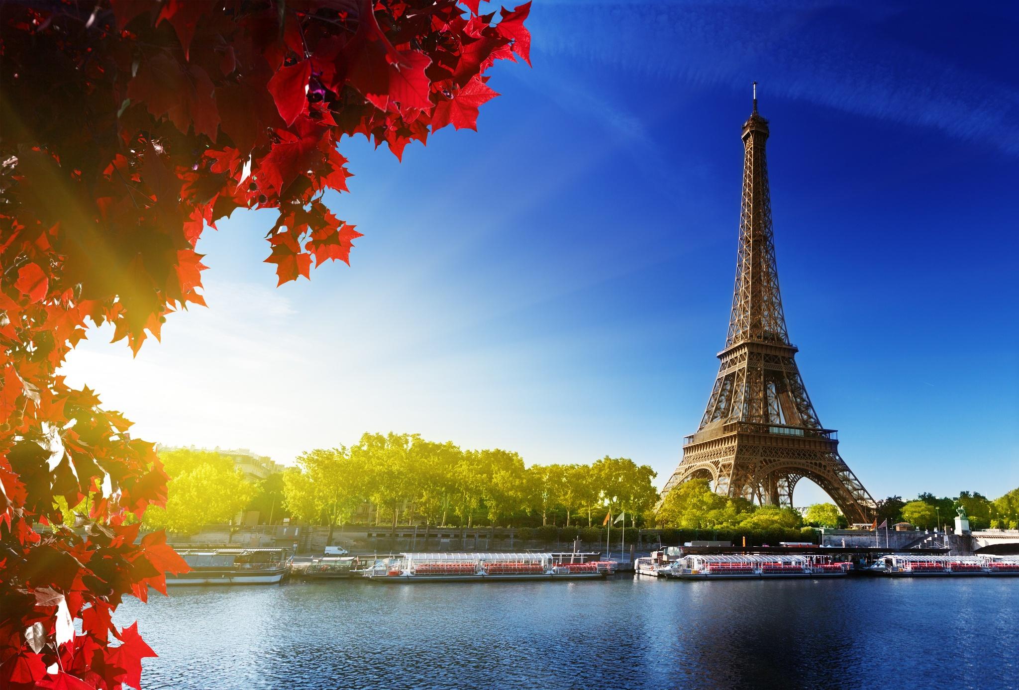 3 Insider-Tipps für deinen Sprachaufenthalt in Paris