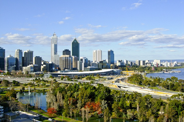Perth_Winter_Australien_fotolia-1