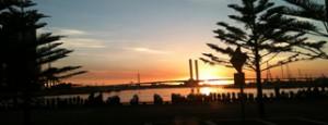 Freiwilligenarbeit in Australien - ein Erfahrungsbericht