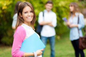 TOP Reiseziele für dein Cambridge Diplom