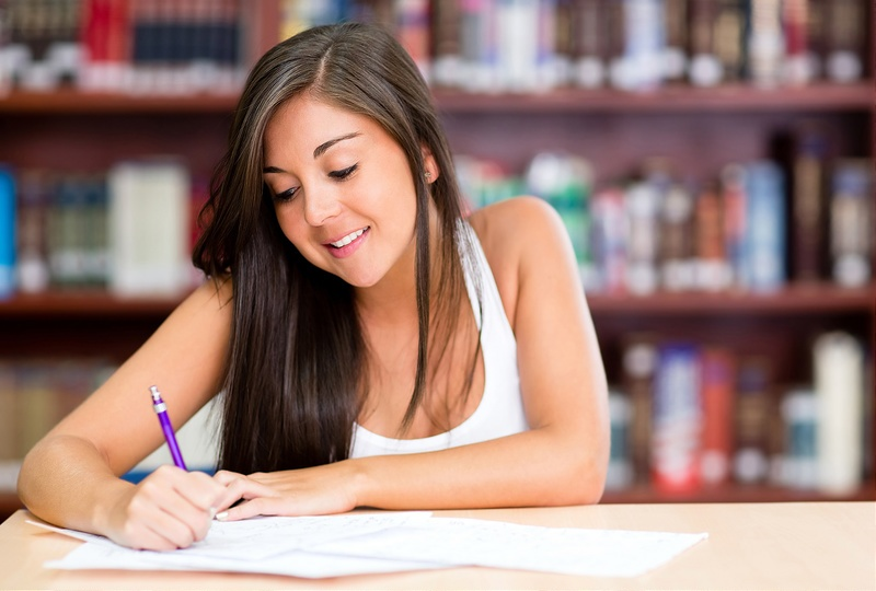 Diplome im Überblick: Cambridge Certificate
