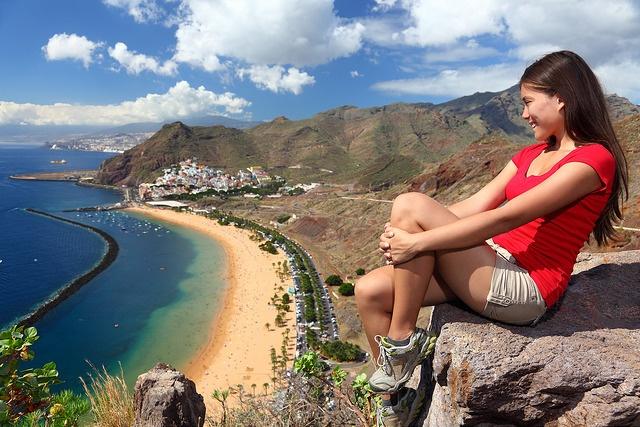 Travel and Work: 3 Dinge, die du wissen solltest